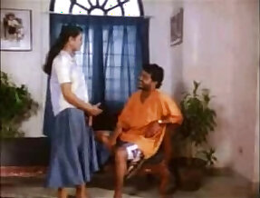 Cheated by serial director