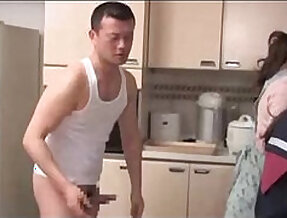 japanese fucked by brothers