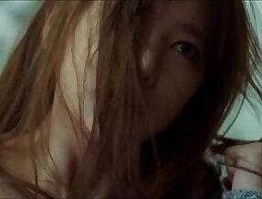 Lee Tae Im Sex Scene For the Emperor Korean Movie HD