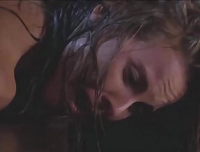 Kate del Castillo forced sex in several scenes