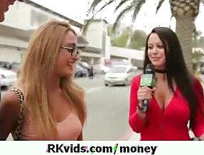 money 3818 ixxx videos