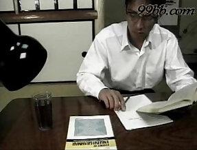 Japan xxx teacher