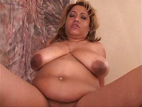 POV Kira Rodriguez