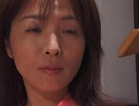 japanese girls fucking